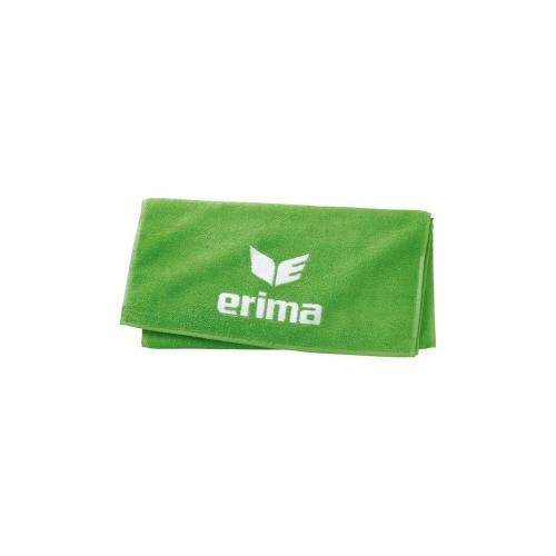 Банное полотенце Bath towel (ERIMA)
