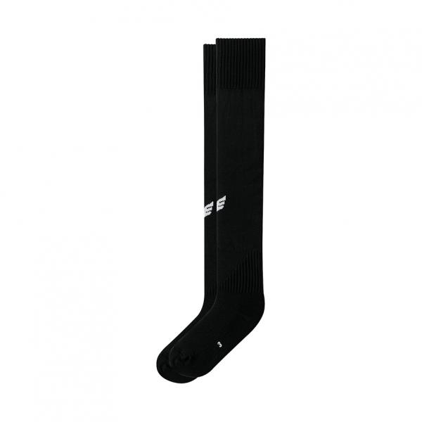 Гетры Football socks with logo (ERIMA)