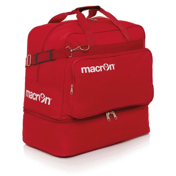 Сумка спортивная ALL-IN holdall large (Macron)