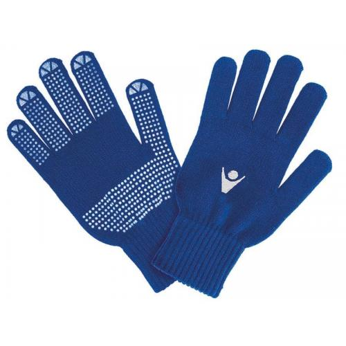 Перчатки RIVET gloves (Macron)