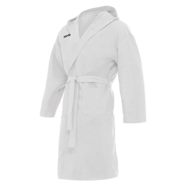 Халат банный ALISEI bathrobe (Macron)