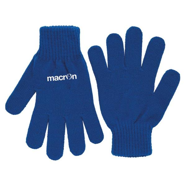 Перчатки ICEBERG gloves (Macron)