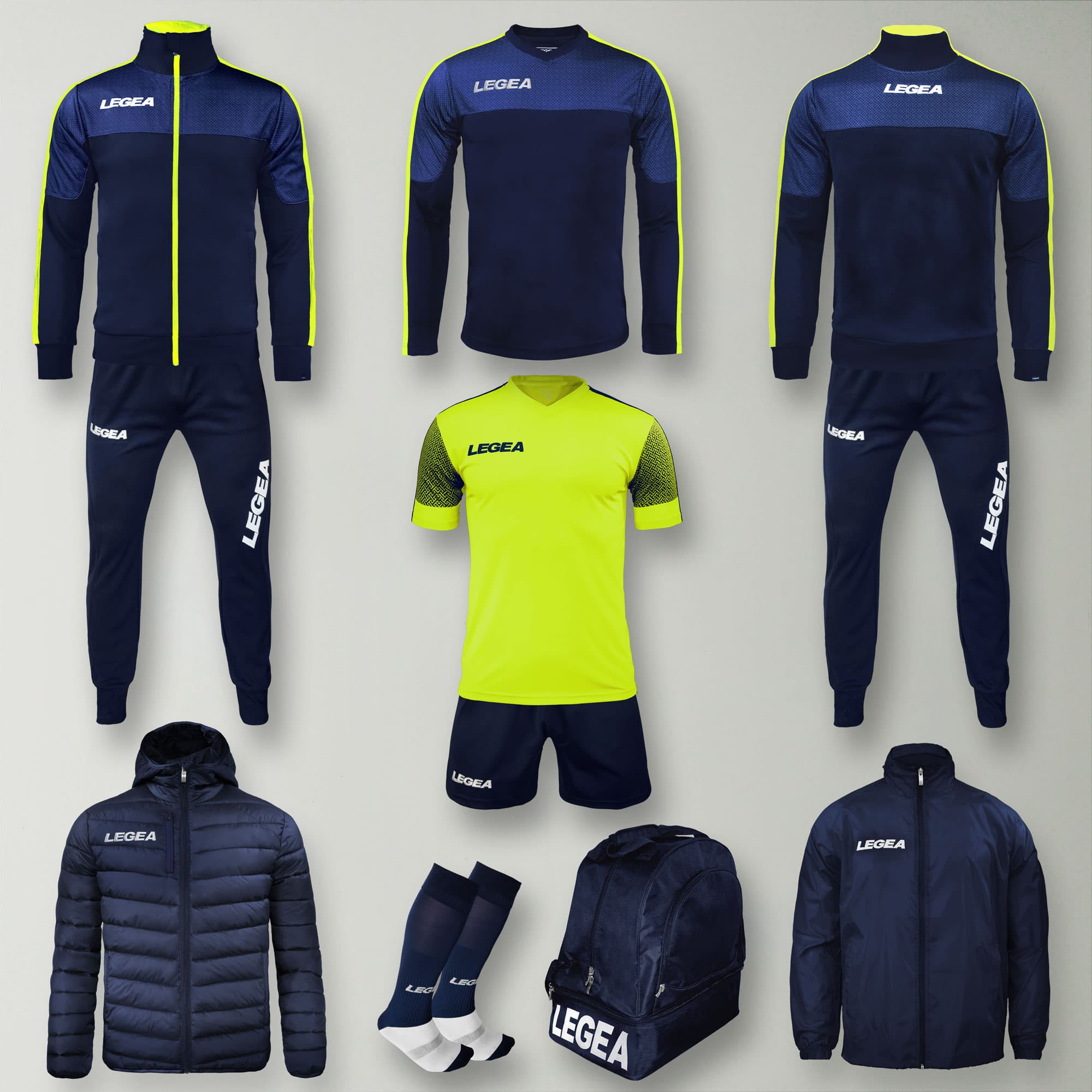 картинки по футболу костюмы