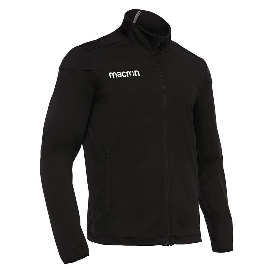 Куртка спортивная COURMAYEUR Softshell Jacket (Macron)