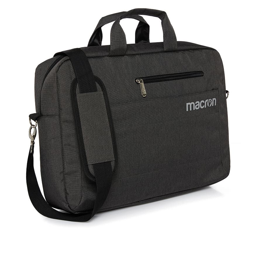 Сумка тренера PILOT laptop carrier (Macron)