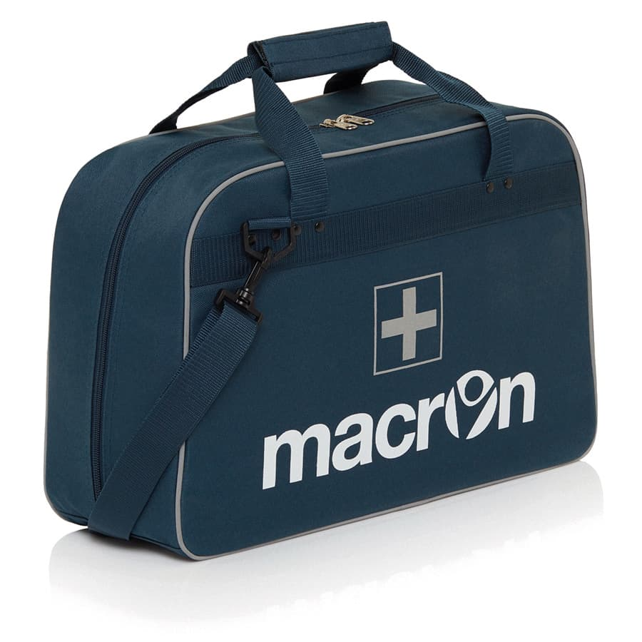 Сумка медика RESCUE  medical bag (Macron)