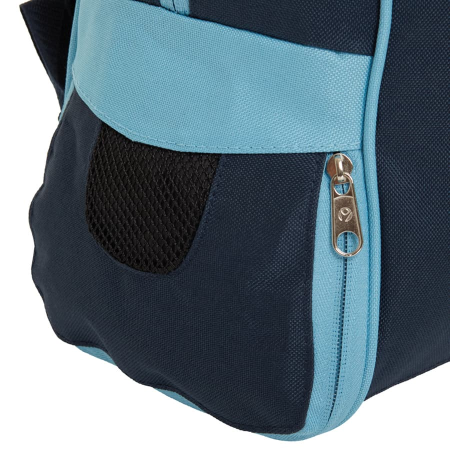 Рюкзак SLOT backpack medium (Macron)